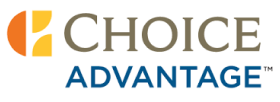 Choice pms logo
